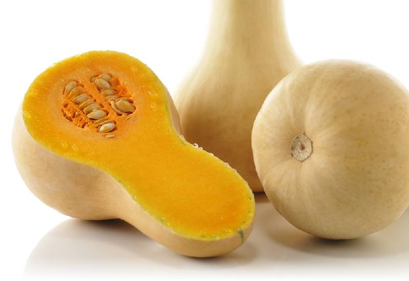Butternut Squash (large)
