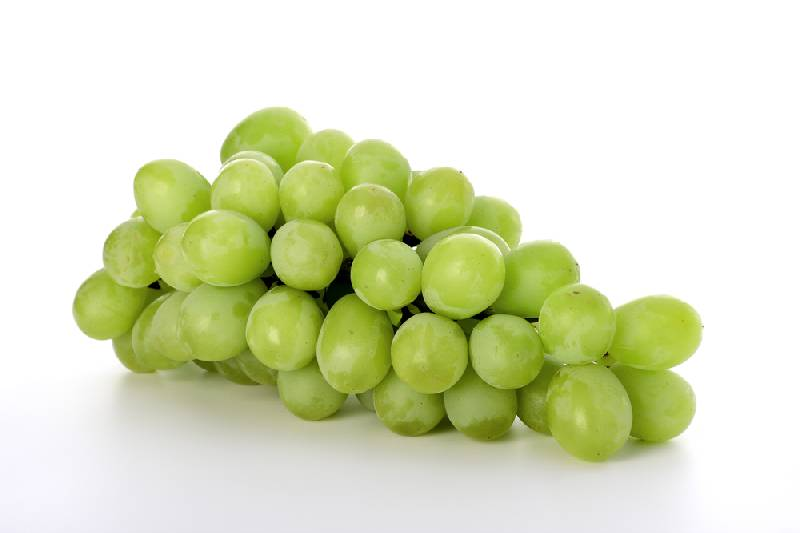 Grapes - White Seedless